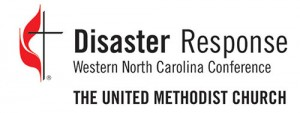 Click for the latest Disaster Response information