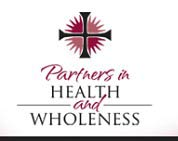 NCCC-health-and-wholeness