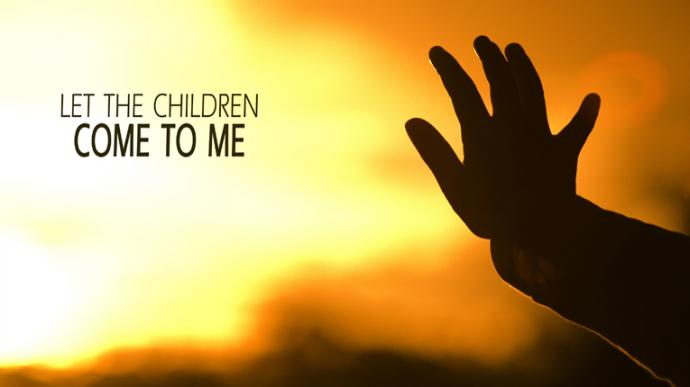 how_to_care_for_the_children_in_your_congregation-690x387